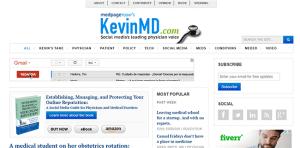 KevinMD
