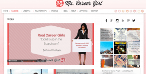 http://www.mscareergirl.com/category/work/