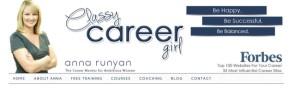 classy_career_girl