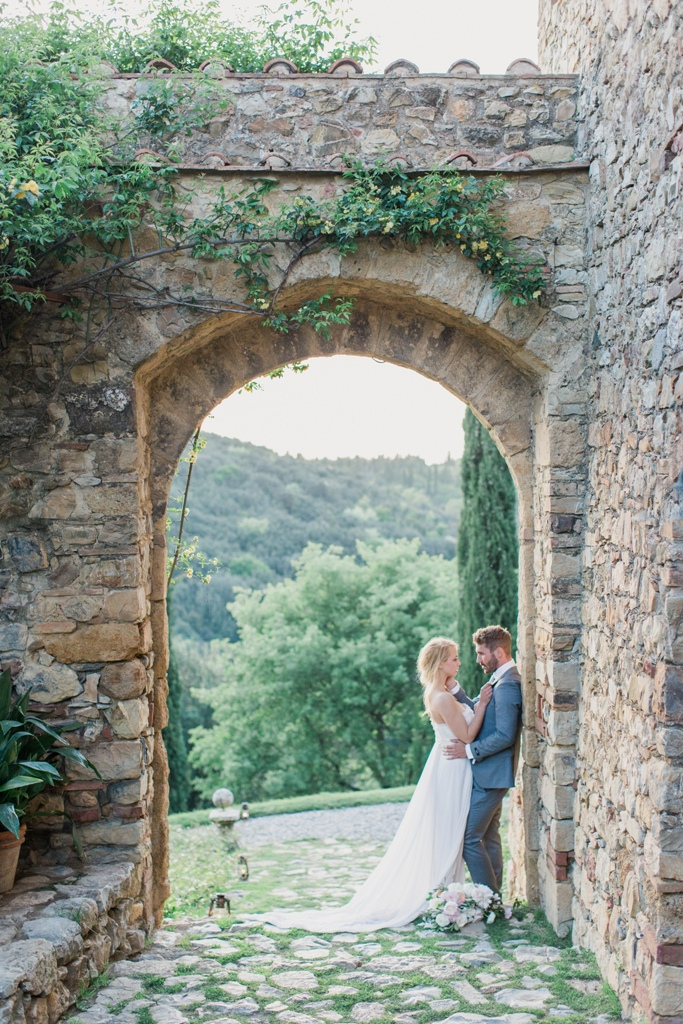 Nomad-Republic-Intl-Destination-Wedding-Planning-Tuscany (24)
