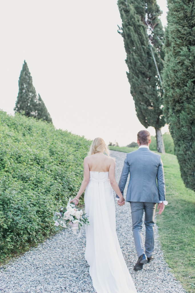 Nomad-Republic-Intl-Destination-Wedding-Planning-Tuscany (21)
