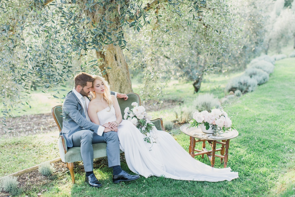 Nomad-Republic-Intl-Destination-Wedding-Planning-Tuscany (15)