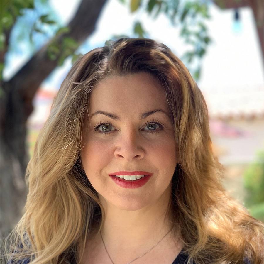 Dentist Dr. Mohr - Tucson