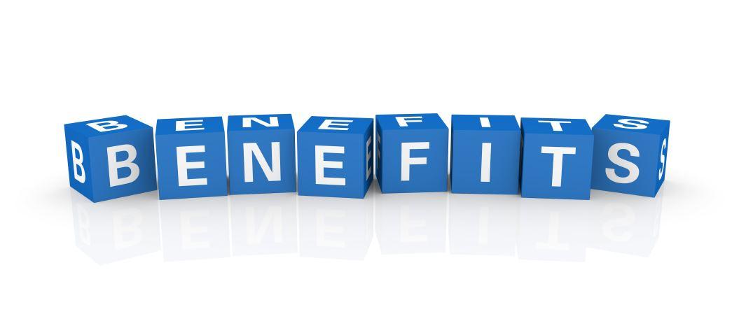 Member Benefit Image