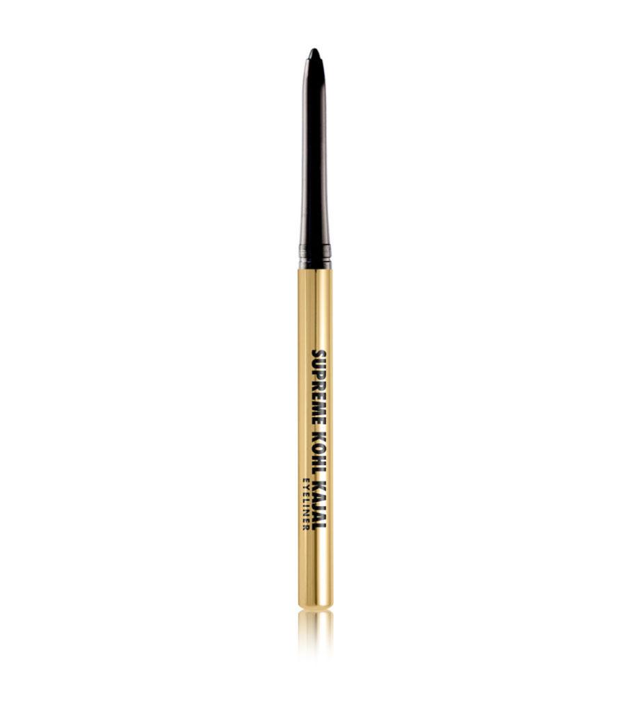 MKK-01-Supreme-Kohl_Kajal-Eyeliner-Pencil_Blackest-Black