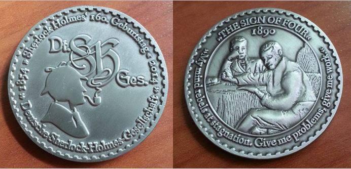 DtSHGes 2014 Medal b