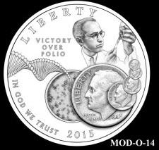 MOD-O-14