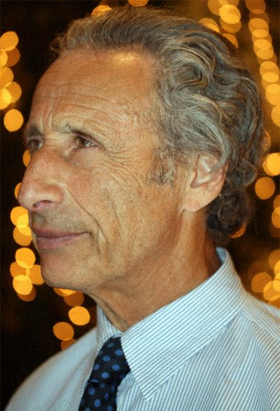 Raphael Maklouf