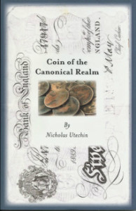 Coin of the Canonical Realm