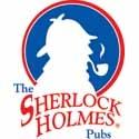 SH Pub Edmonton