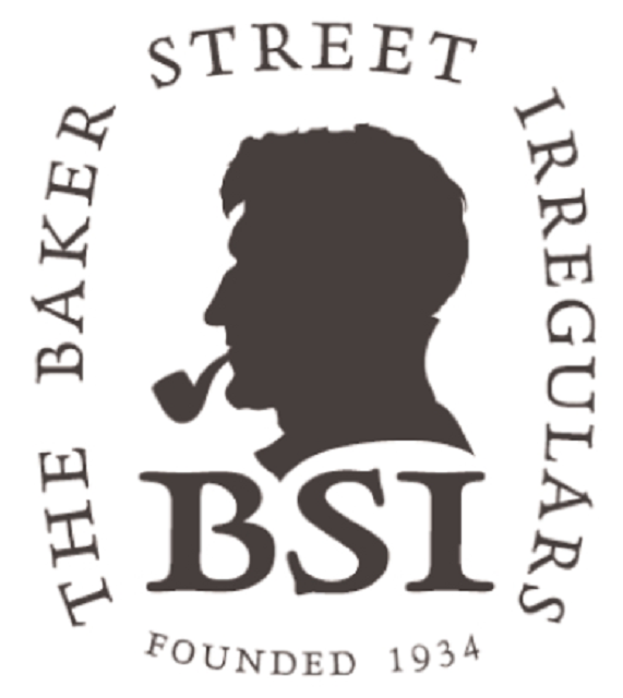 HolmeWork Assignment: The BSI Trust Benefactor's Medal