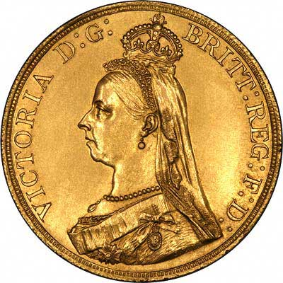 There Are Five Sovereigns Here – Numismatic References in The Greek Interpreter
