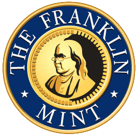 The Franklin Mint and Sherlock Holmes