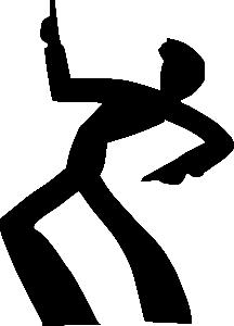 dancing-man-silhouette-hi