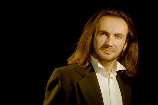 Franck Medina