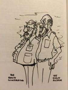 Guilty Paul & Steve