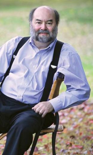 Bob Katz