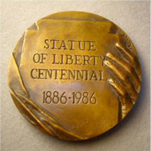 Somogyi SoL Medal rev