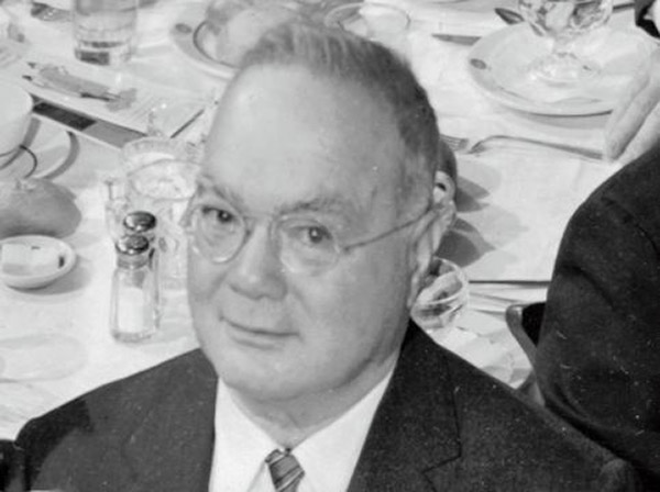 Julian Wolff, A Silver Dollar and A Gold Sovereign