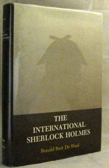 HolmeWork Assignment: The Sherlock Holmes Credit Card