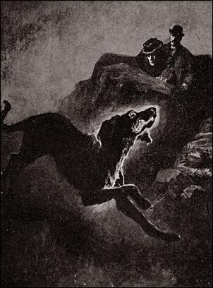 Illus-houn-paget-53