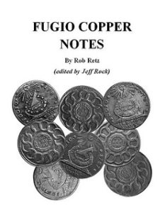 fugio-copper-notes