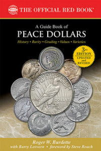 gb-of-peace-dollars