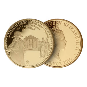 napoleon-gold-2015-st-helena