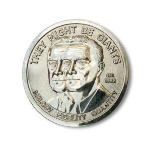 tmbg_coin