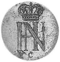 westphalia-1808-pfennig-obv