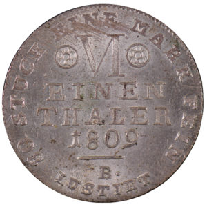 westphalia-1809-6-thaler-rev