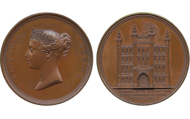 1837-wyon-medal