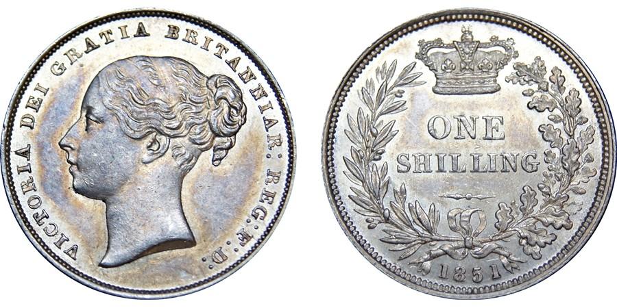 1851-victoria-shilling