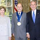 The National Medal of the Arts