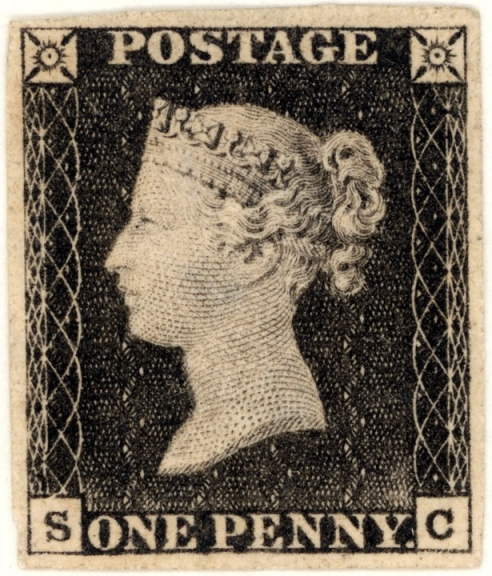 penny-black-stamp