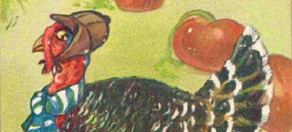 sherlock-turkey-cropped