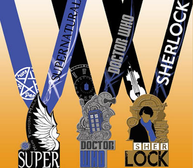 superwholock-graphic-final