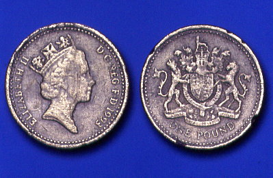 A Conversation Pertaining to Aspects Concerning Counterfeiting of Coins in Victorian England.