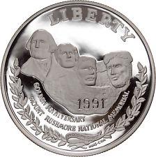 U.S. Coins Designed By Marika Somogyi
