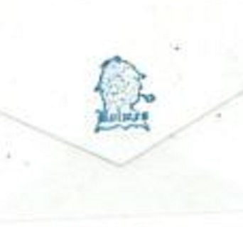 HolmeWork Assignment: US Bicentennial PNC's with Holmes Rubber Stamp