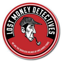 Sherlock Holmes and Lost Money