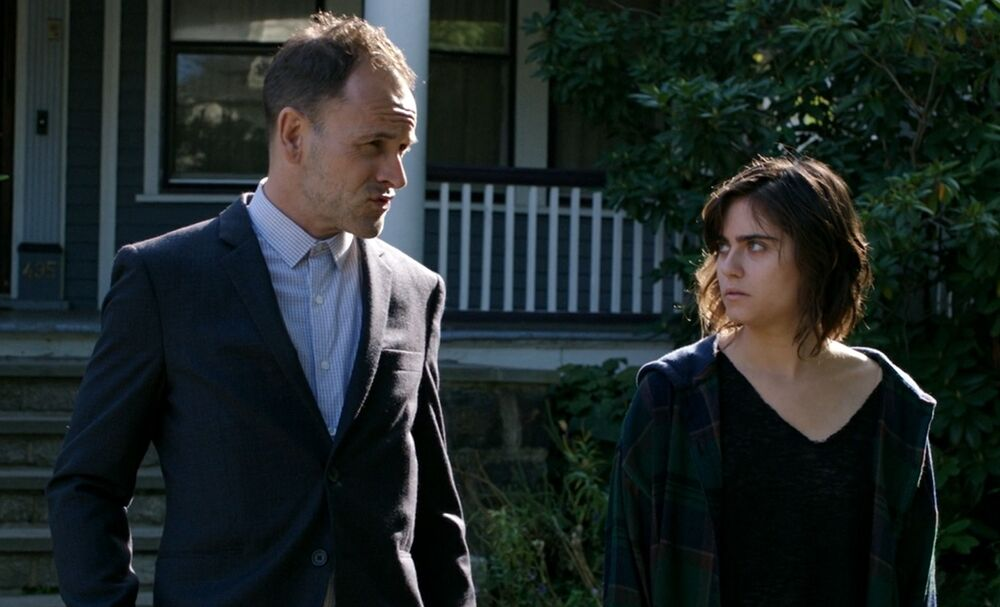 "Elementary Episode #149 has ""Three Garridebs"" Easter Eggs"