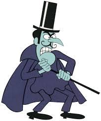 Tag: SOLI | The Fourth Garrideb - Numismatics of Sherlock Holmes