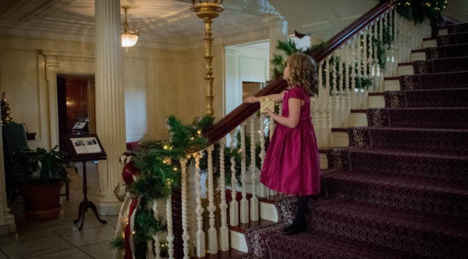 George Eastman Museum: Ringing in the Holidays with Sweet Creations