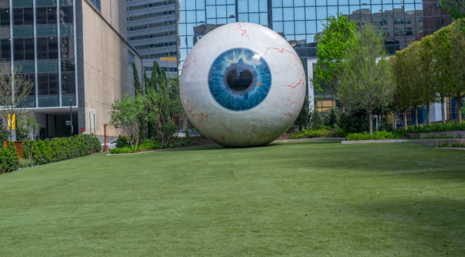 Top 7 Free Places to See in Dallas, Texas