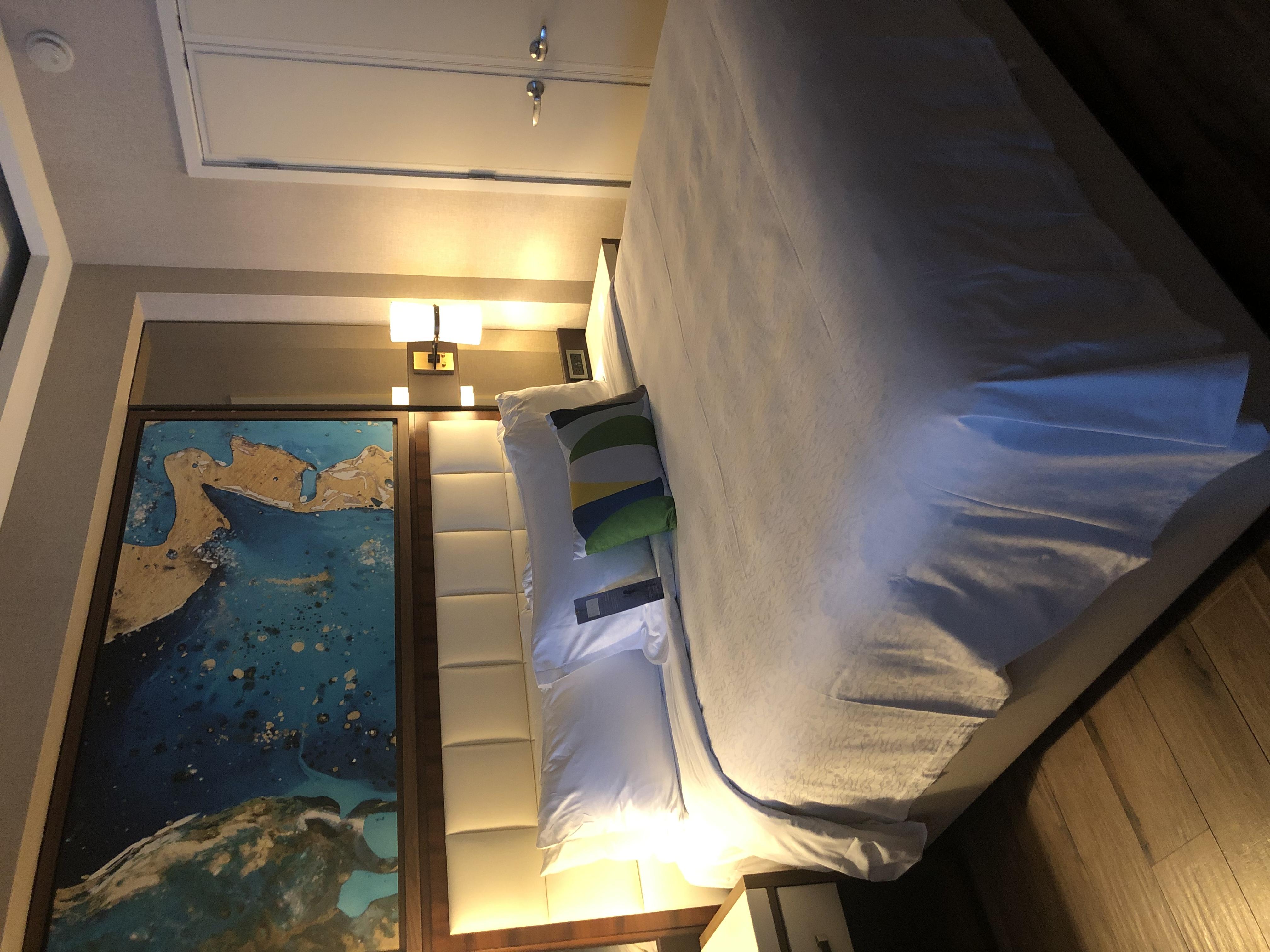 Conrad Ft. Lauderdale Beach Hotel