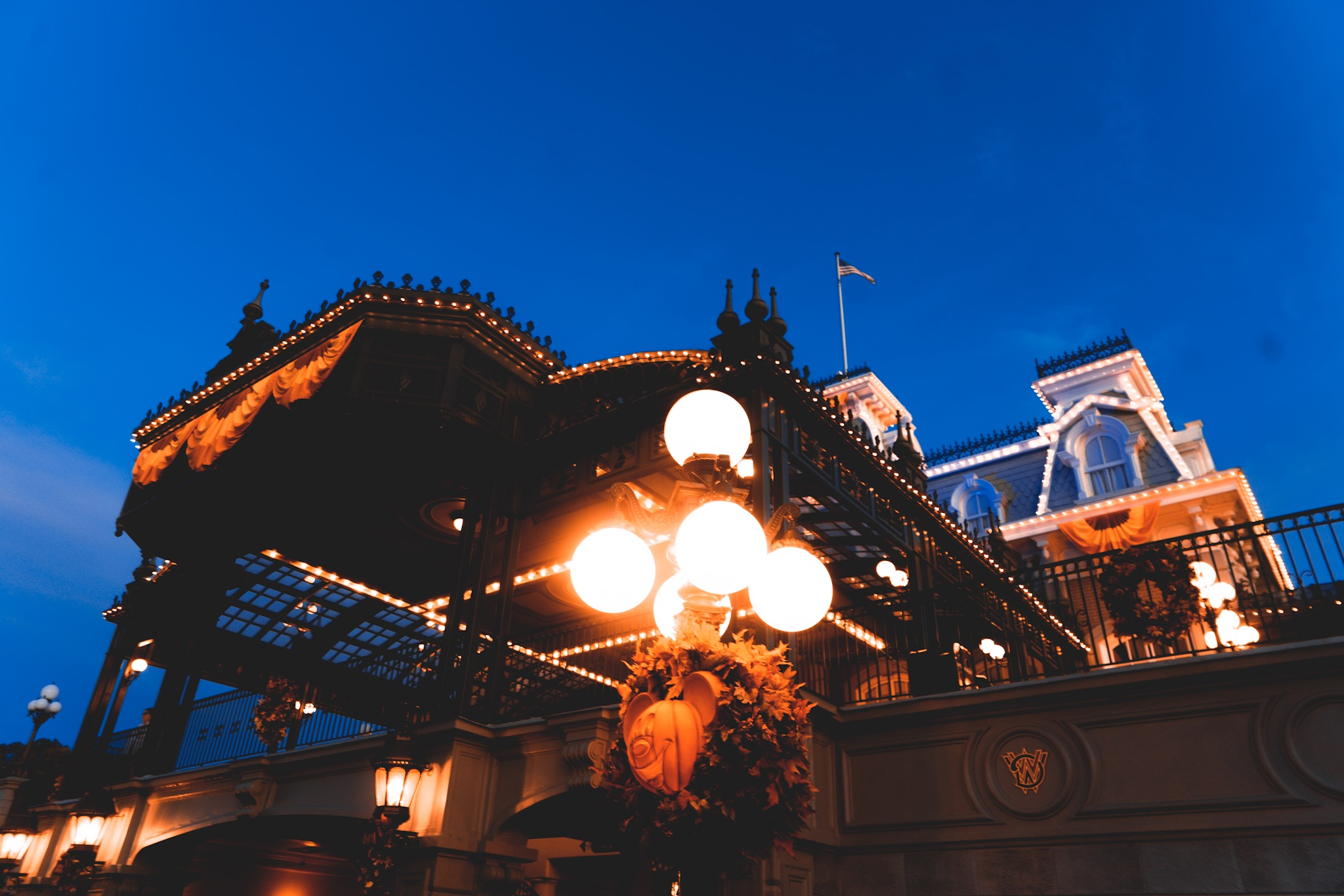 Mickey's Not So Scary Halloween Party 2019 Guide