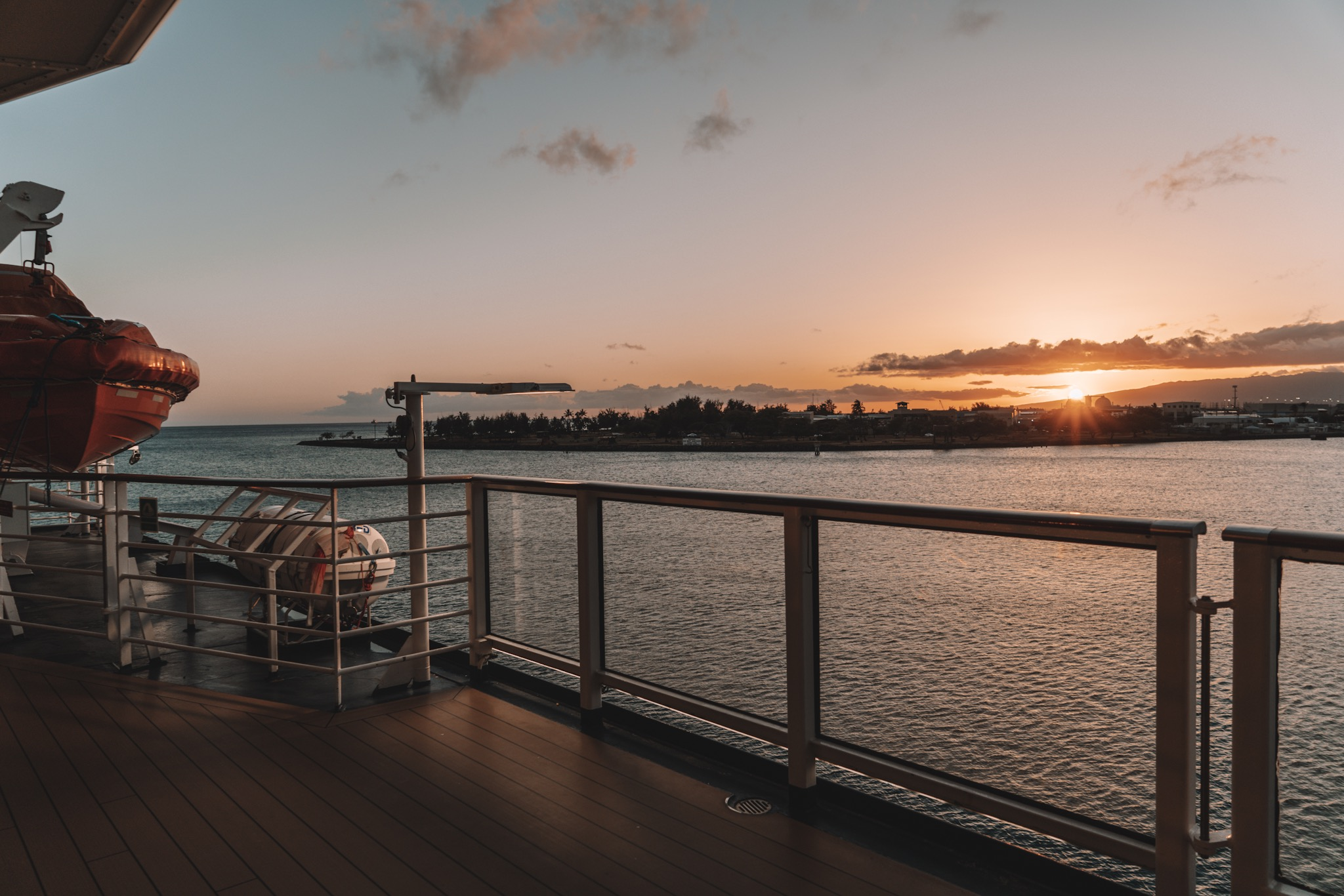 Is a Caribbean Cruise right for you?