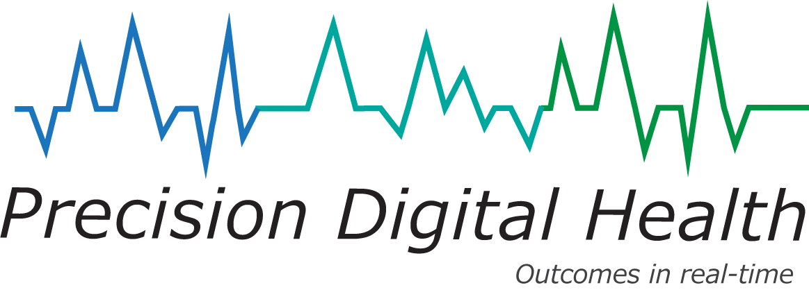 Precision Digital Health