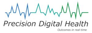PDH_Logo